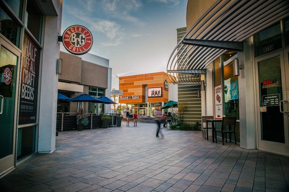 Downey Gateway-JCHP-49295.jpg