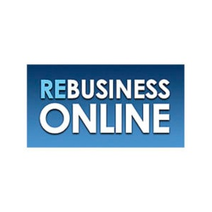 Rebusiness Online