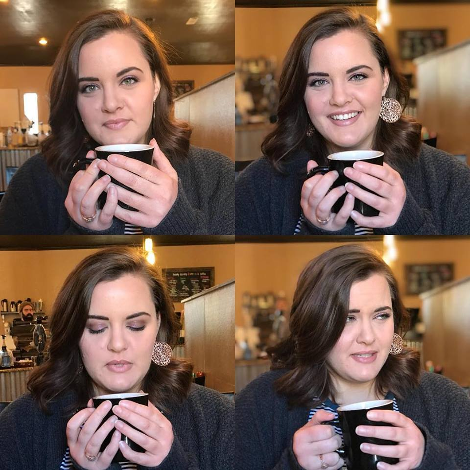 Clarissa coffee.jpg
