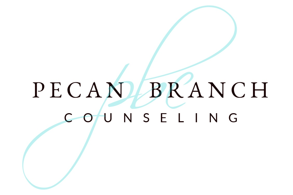 Pecan Branch Counseling