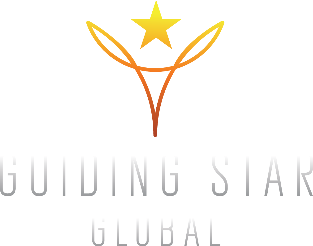 GUIDING STAR GLOBAL