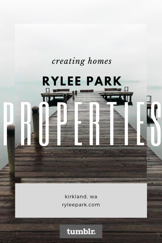 creating homes rylee park.png