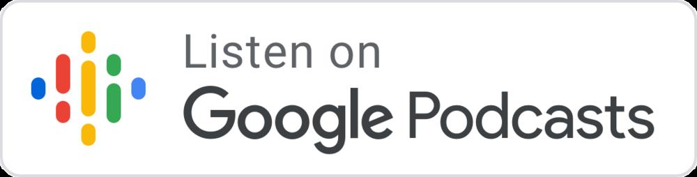 googlepod.png
