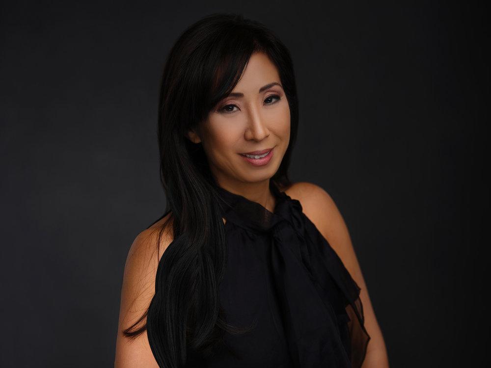 Jenny Chung | 301.651.8536 | jenny@jenny-chung.com | Licensed in: DC, MD & VA