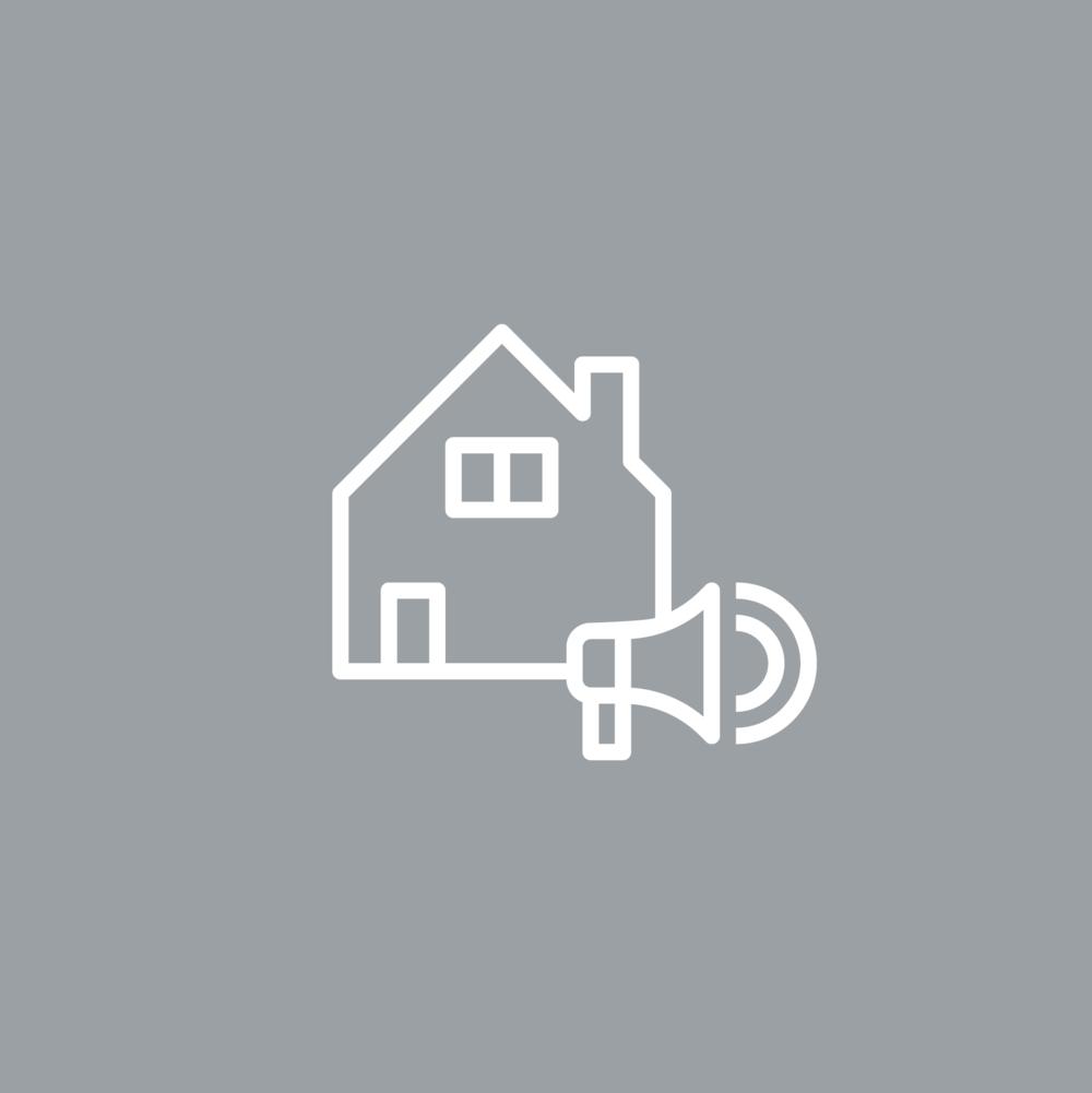 Custom Home Marketing Plan -
