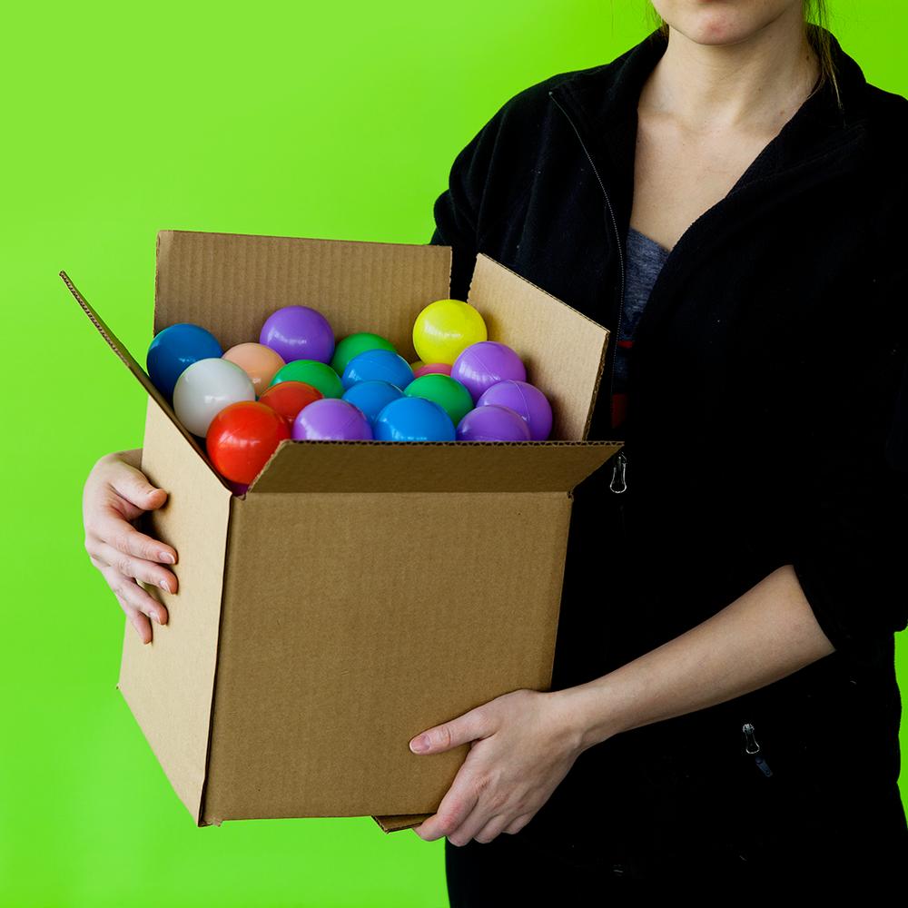 Ball_Box.png