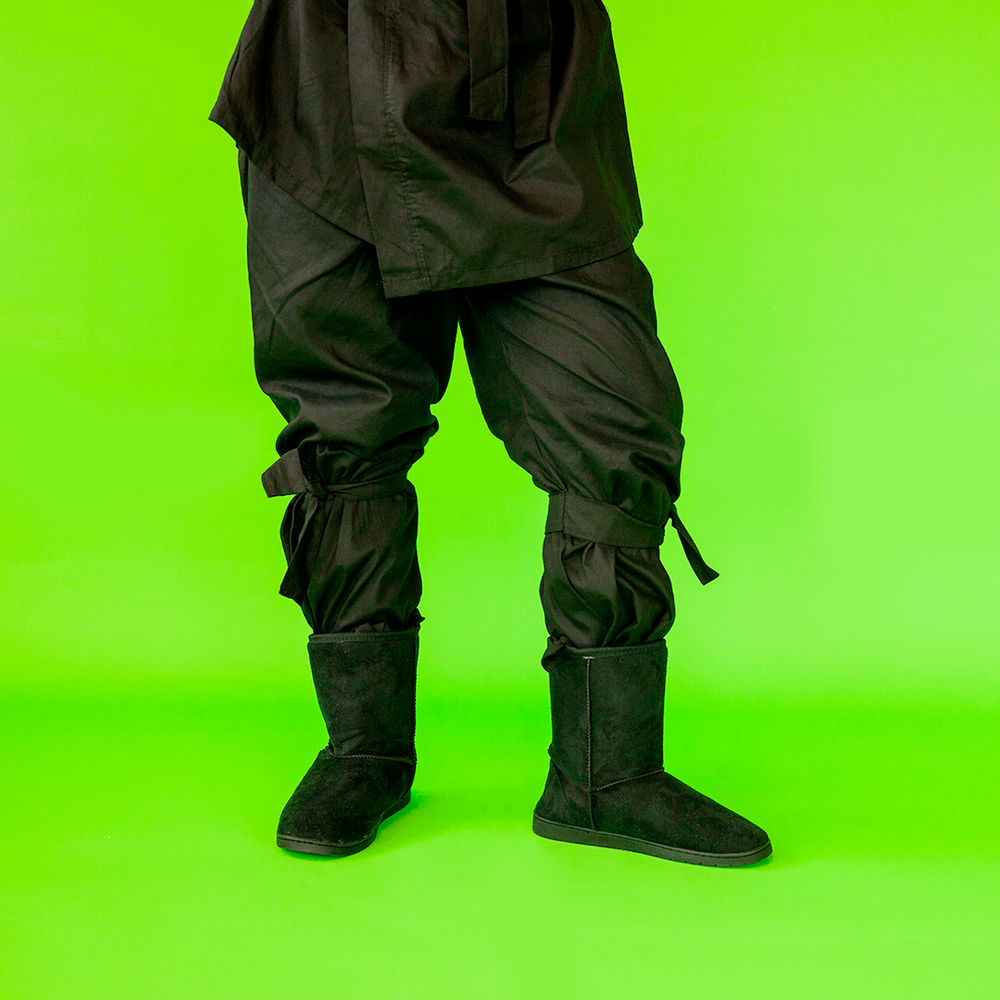 Basic_Ninja2.png