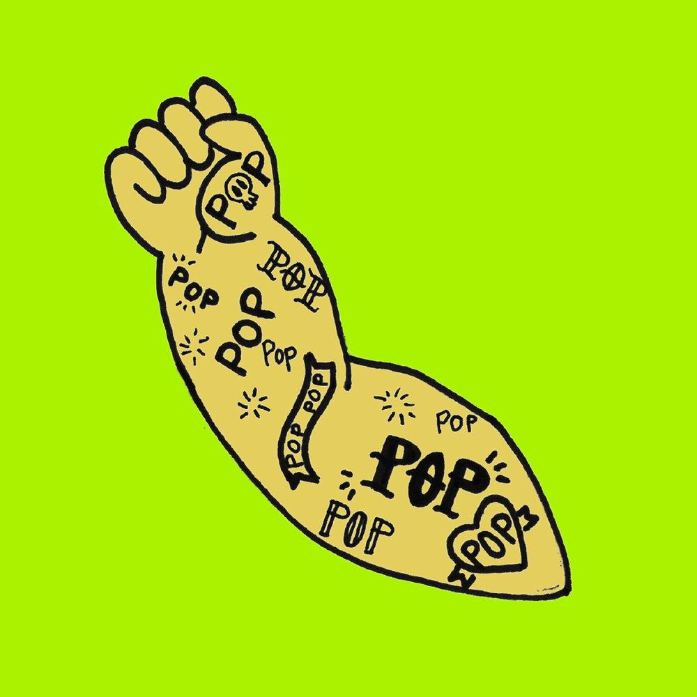 bubblewrap_tattoo.jpg