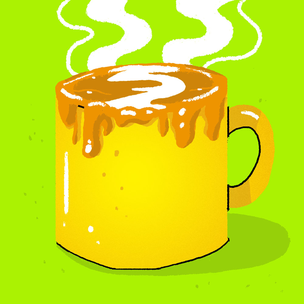 caramel_mug.jpg