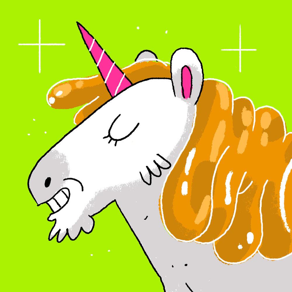 caramel_unicorn.jpg