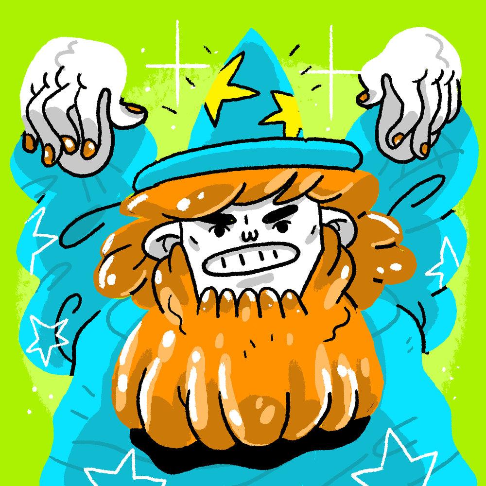 caramel_wizard.jpg
