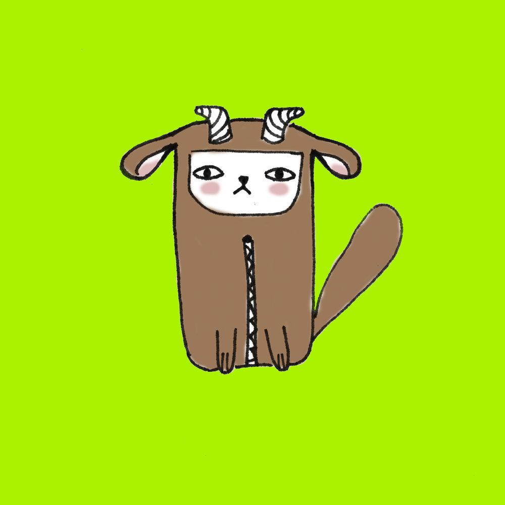cat_goat.jpg