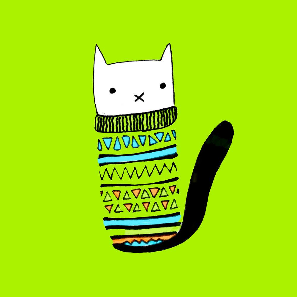 cat_sweater.jpg
