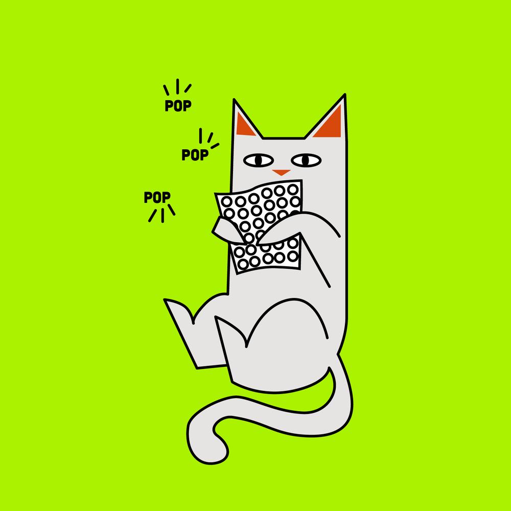 CatBubbleWrap.png