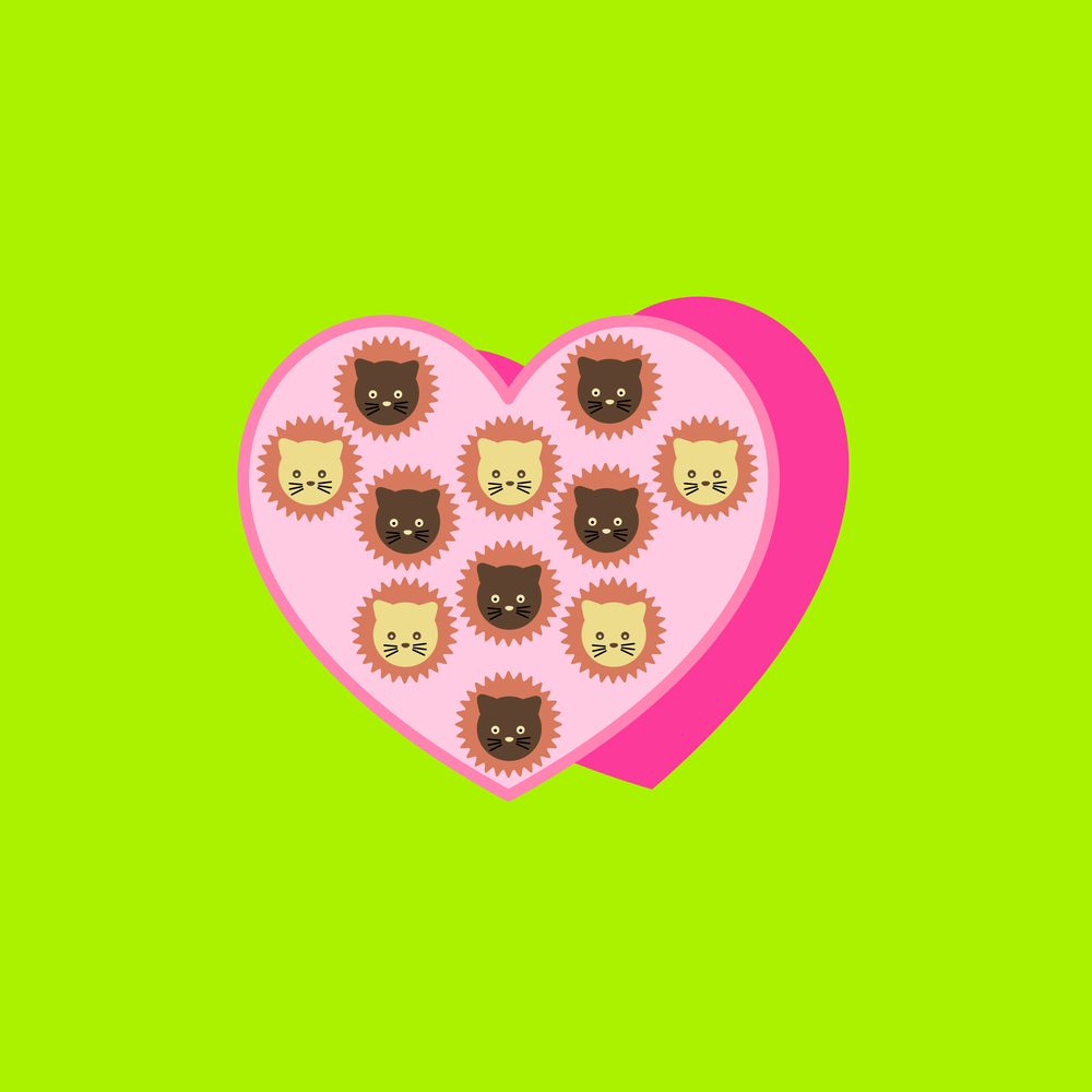 catChocolate.png