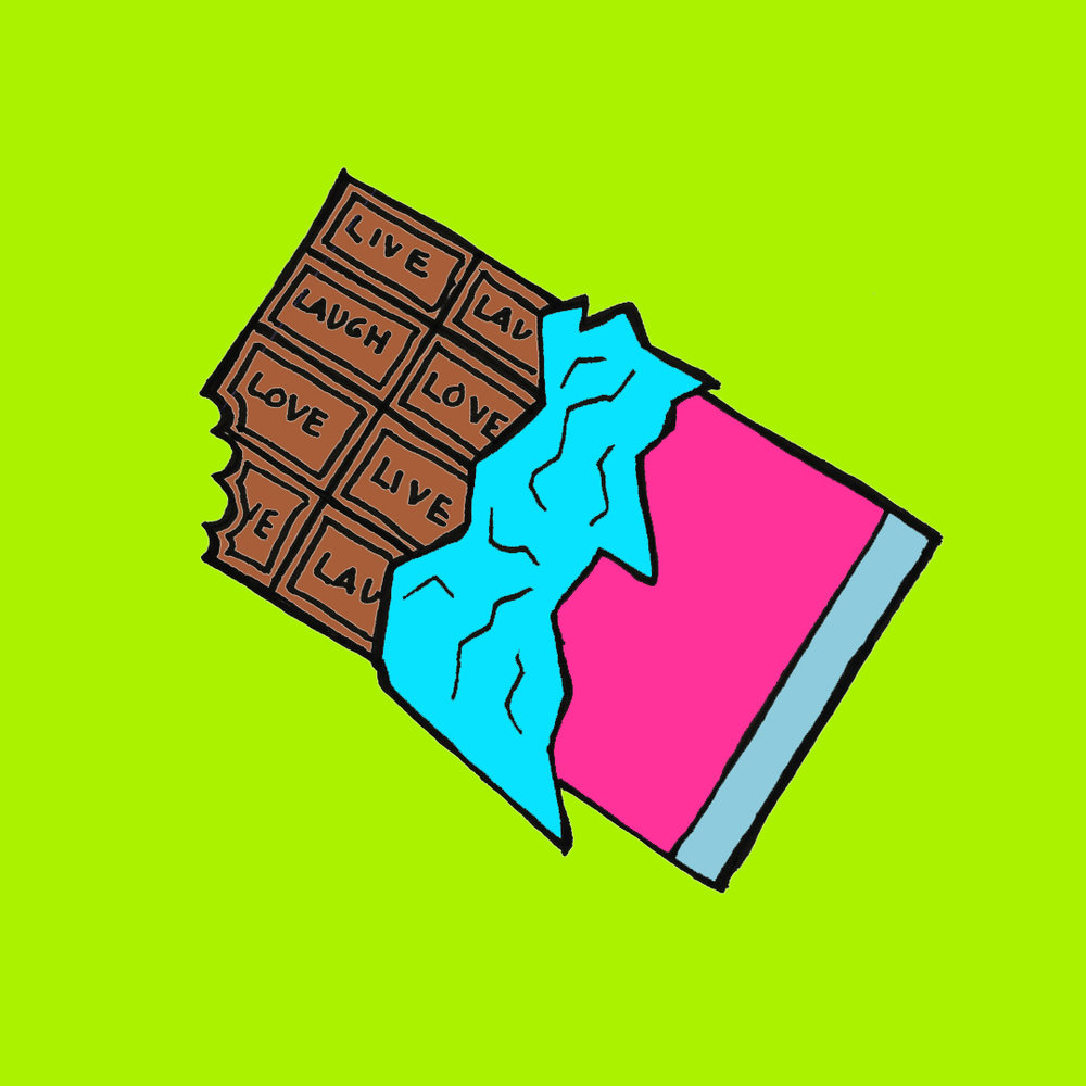 chocolate_basic.jpg