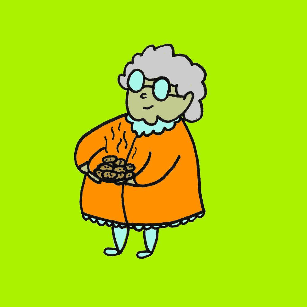 chocolate_grandma.jpg