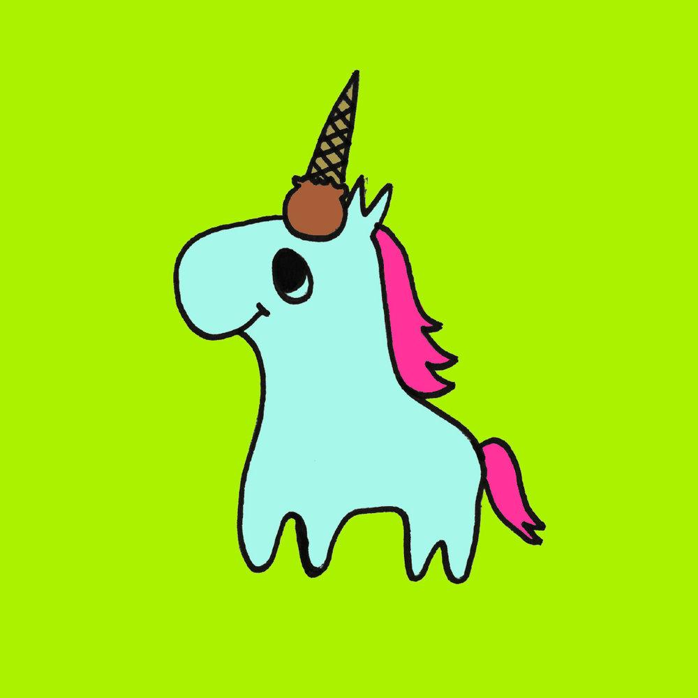 chocolate_unicorn.jpg