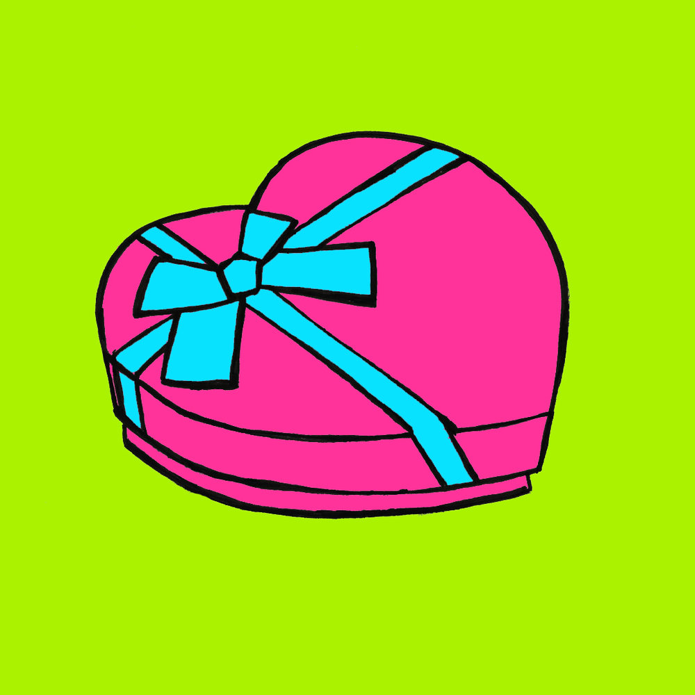 chocolatebox.jpg