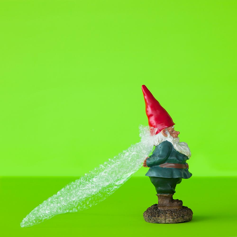 Gnome_BubbleWrap.png