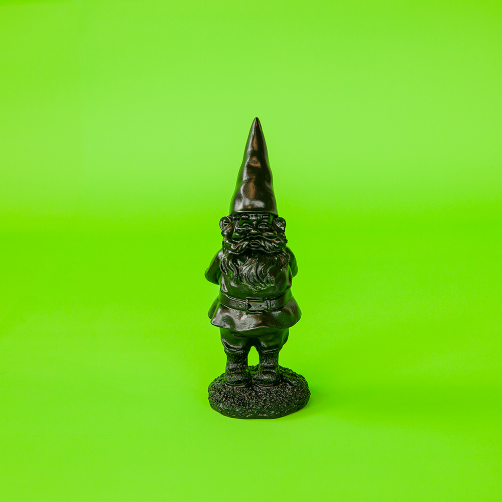 Gnome_Ninja.png
