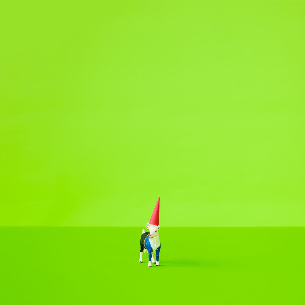 Goat_Gnome.png