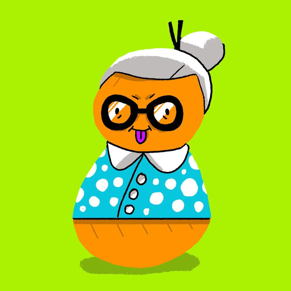 Peanut_Grandma.jpg