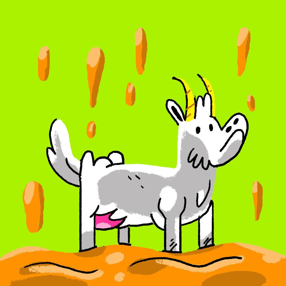 peanutbutter_goat.jpg