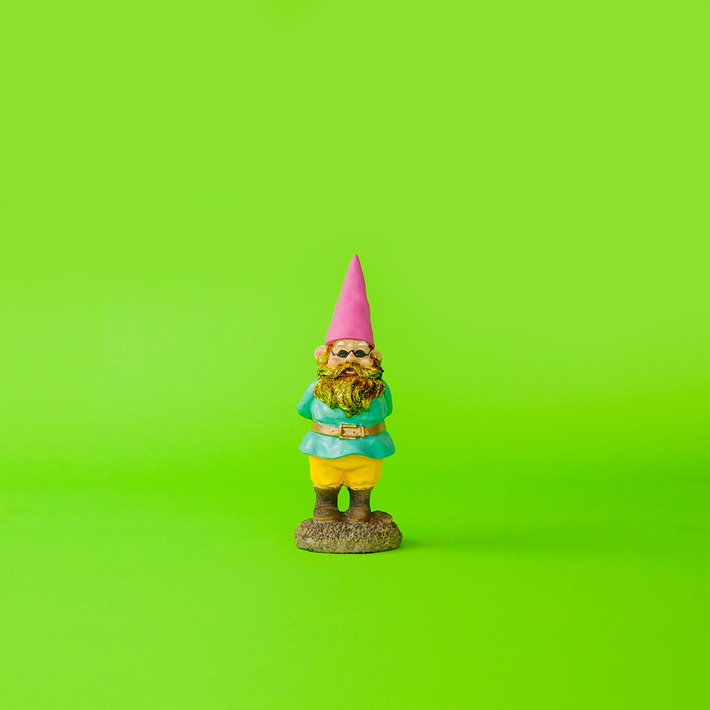 Ratchet_Gnome.png