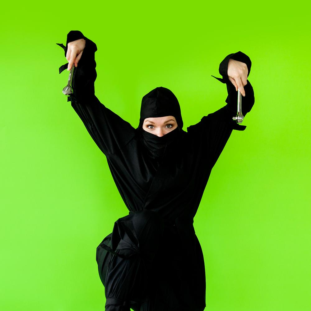 Ratchet_Ninja.png