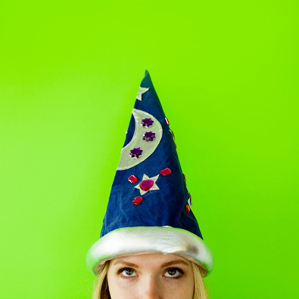 Ratchet_Wizard.png
