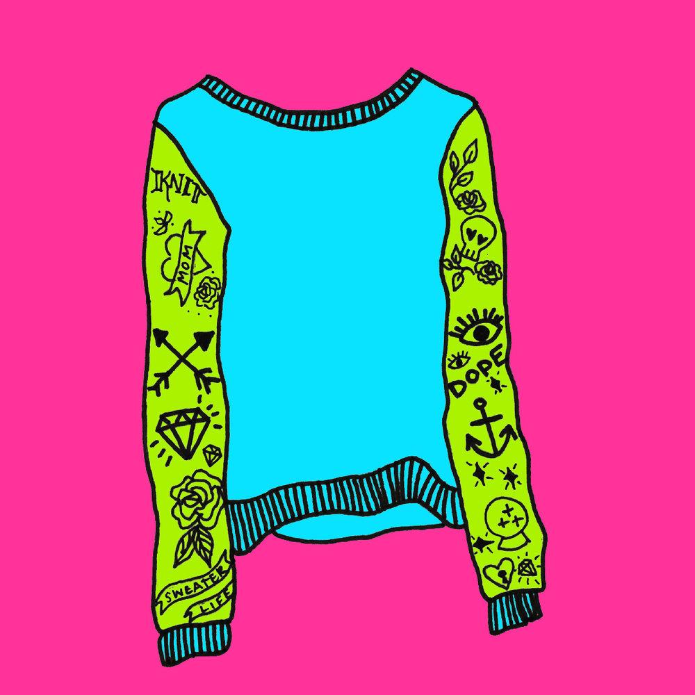 sweater tattoo.jpg