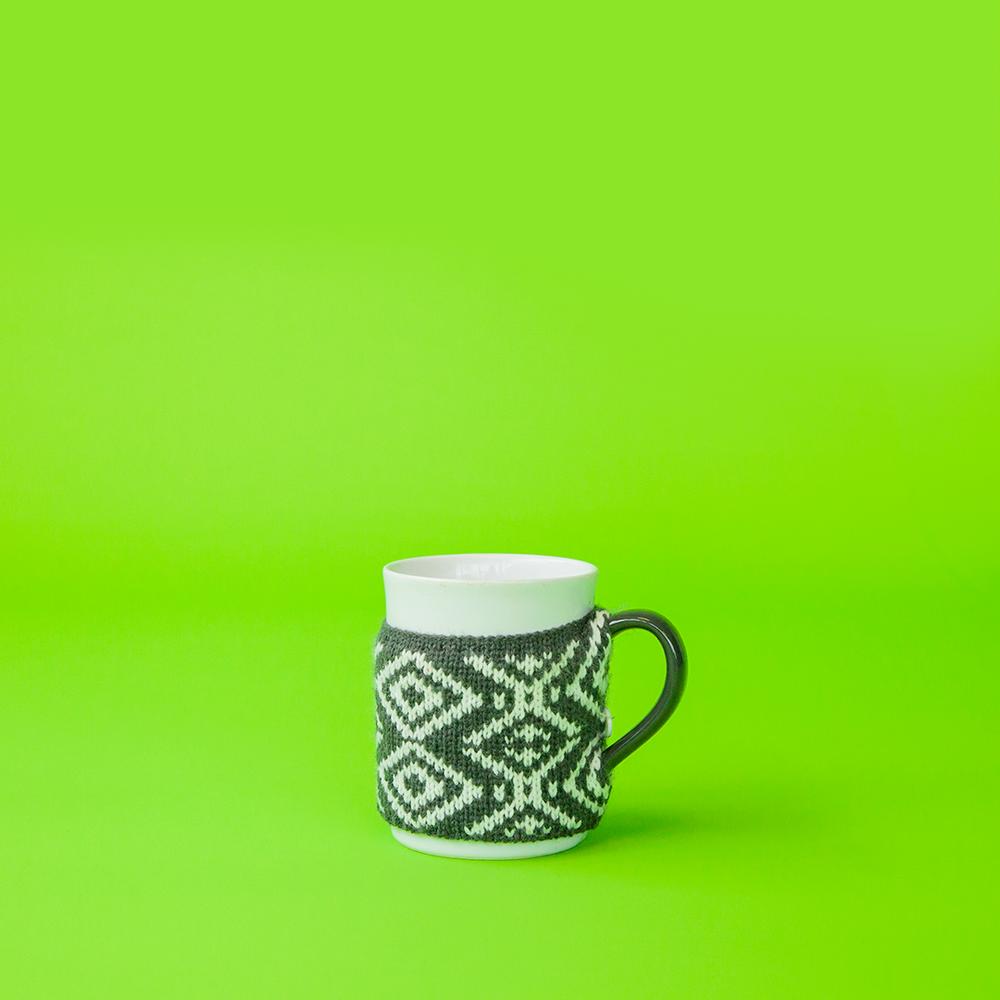 Sweater_Mug.png