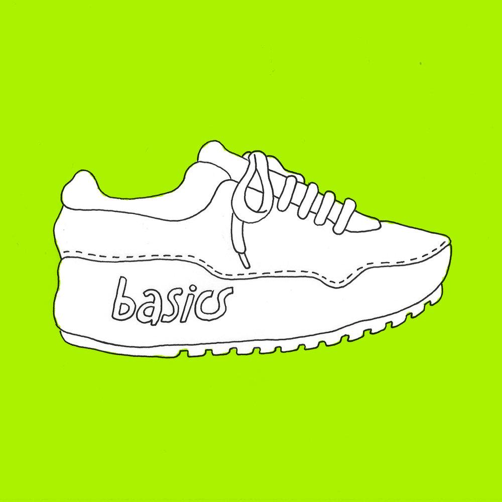T5_BasicSneakers.jpg