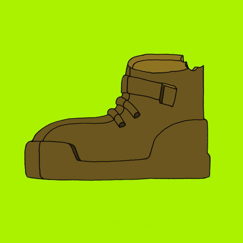 T5_ChocolateSneakers.jpg