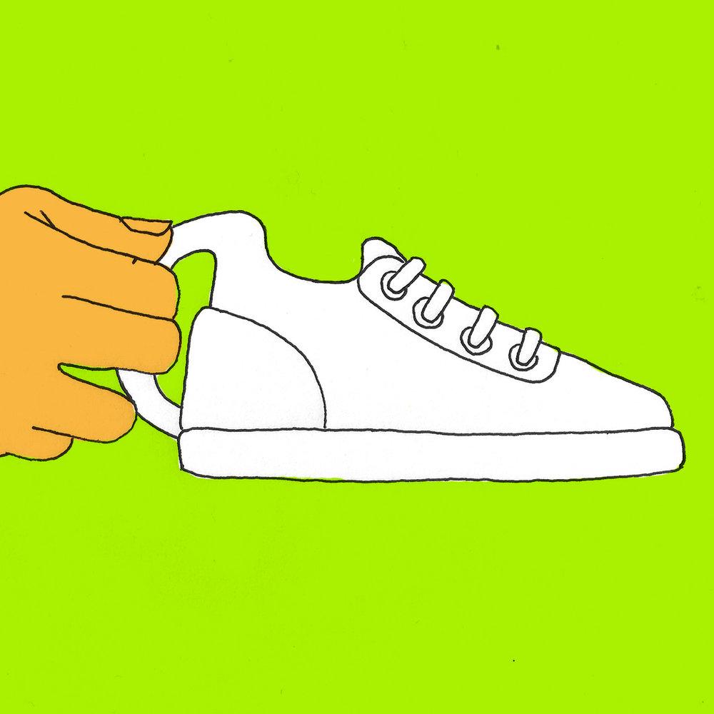 T5_SneakerMug.jpg