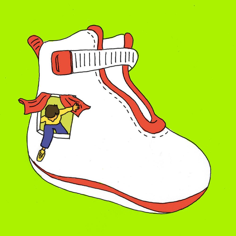 T5_SneakerRoom.jpg