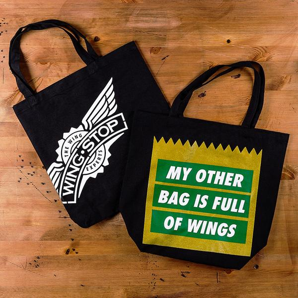 16488_4_WS_Wingshop_Product_Images_Tote_grande.jpg