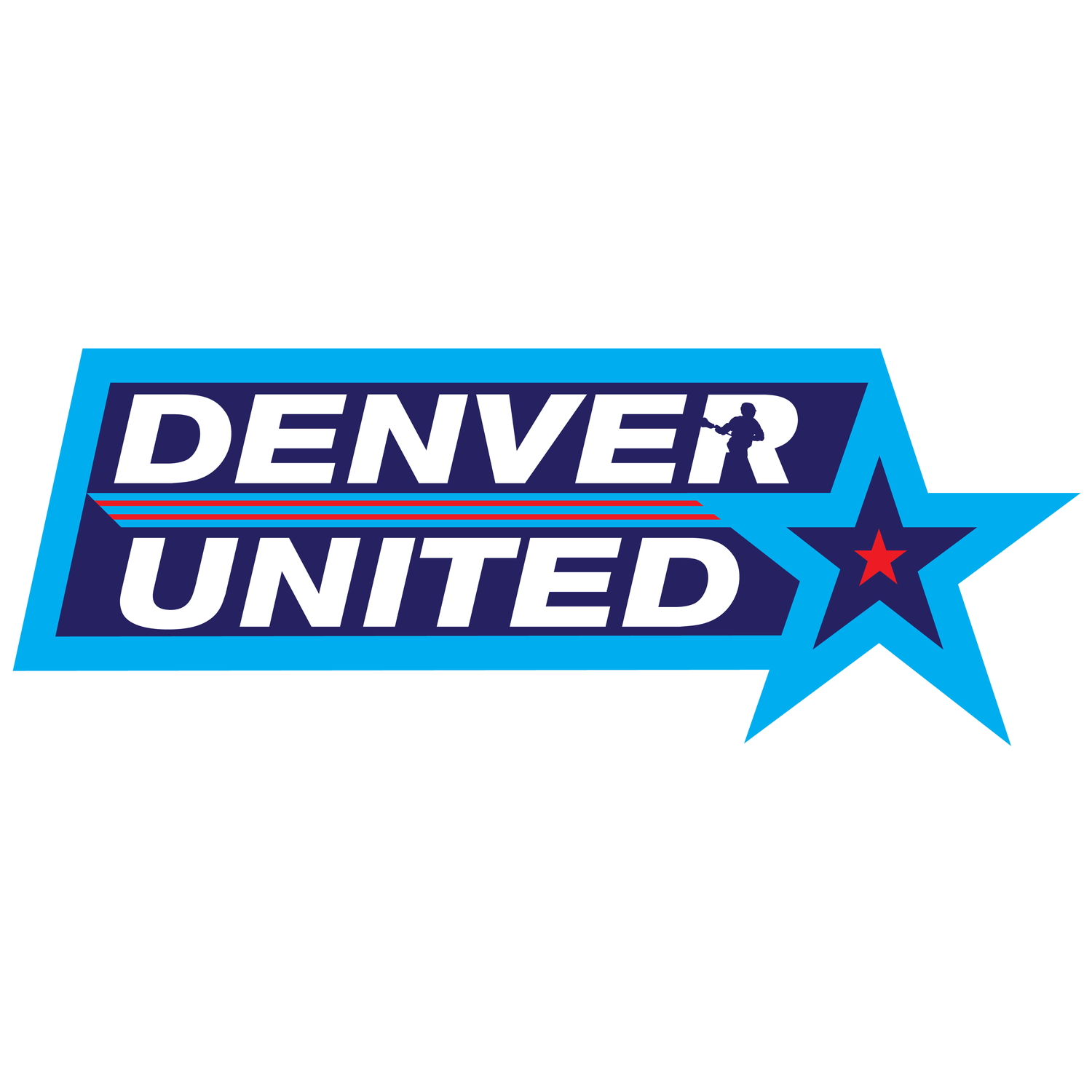 DENVER UNITED LACROSSE