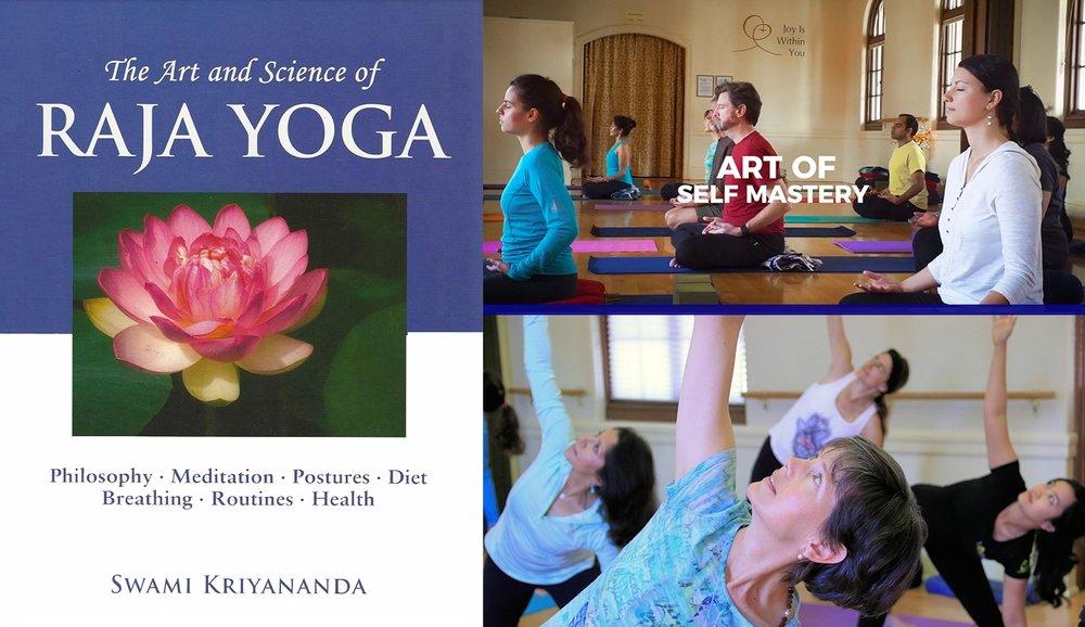 Raja Yoga training at Ananda.jpg