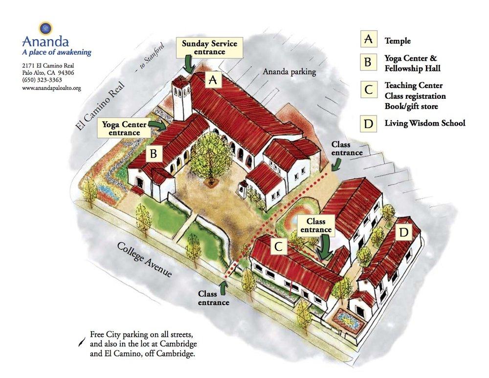 Ananda Palo Alto grounds map*.jpg