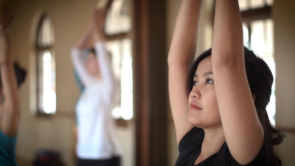 Jennifer yoga pose.jpg