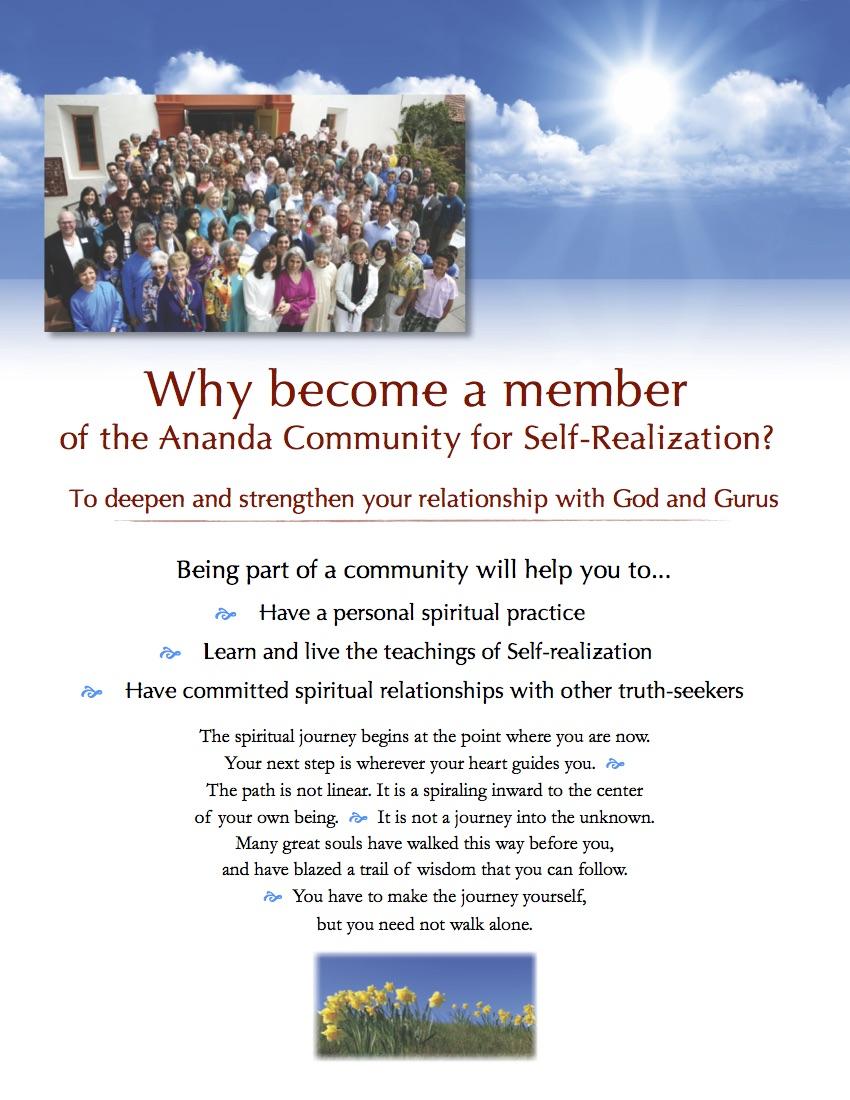 Membership thumbnail.jpg