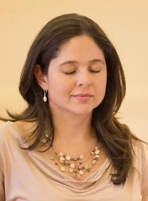 Adriana meditating cropped.jpg