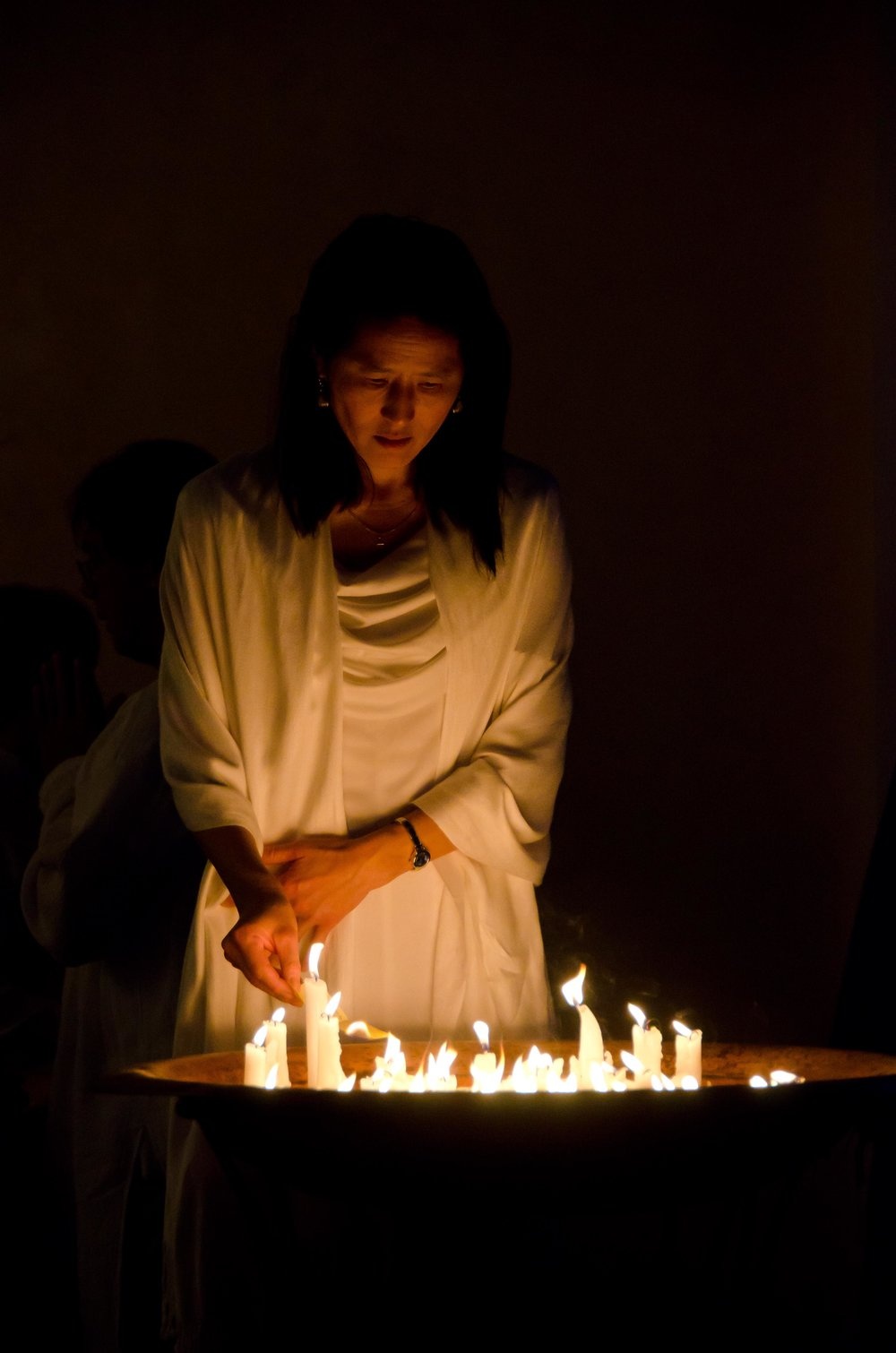 New Year's Eve at Ananda - fire ceremony.jpg