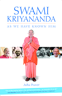 Swami Kriyananda as we have known him.jpg