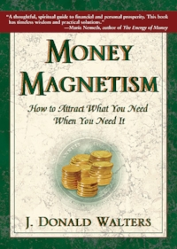 Money-Magnetism.jpg