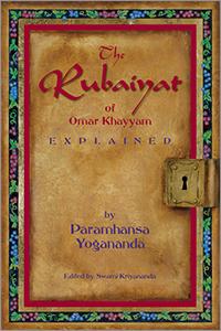 rubaiyat_yogananda.jpg