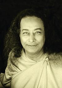 Yogananda.jpg