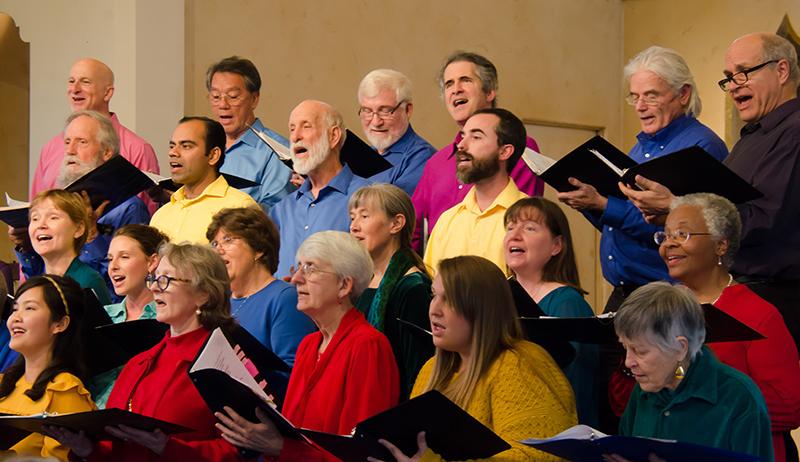 Ananda choir.jpg
